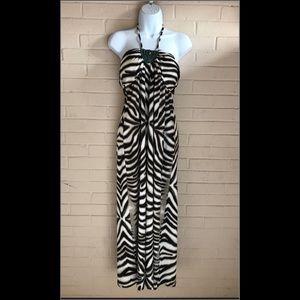 HeartSoul Dresses - Heart Soul Halter Dress